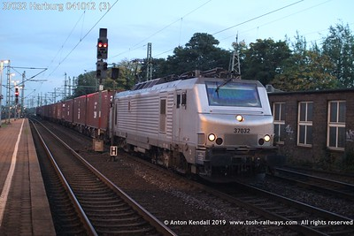 37032 Harburg 041012 (3)