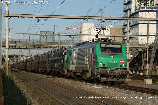 37053 Pratteln 250708 2