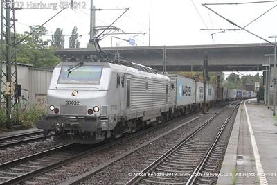 37032 Harburg 051012