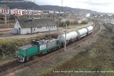 60090 Rouen Sotteville 020112 (2)