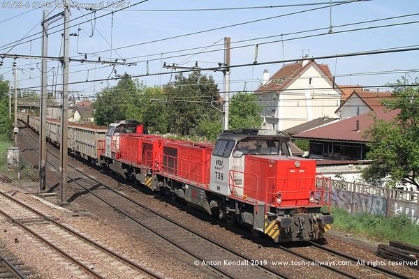 61738-6 61743 Sucy-Bonneuil 210411