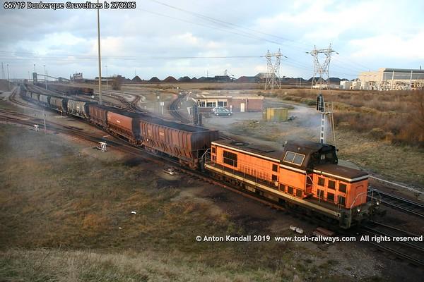 66719 Dunkerque Gravelines b 270205