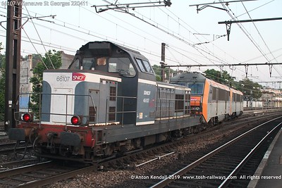 66107 Villeneuve St Georges 220411