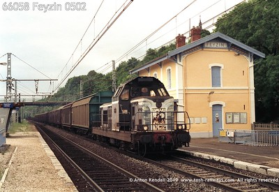 66058 Feyzin 0502