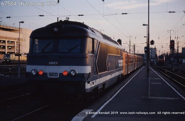 67584 Strasbourg 0397