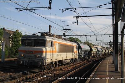 7438 Villeneuve St Georges 210411