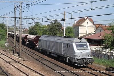 75041 Sucy Bonneuil 210411 (2)