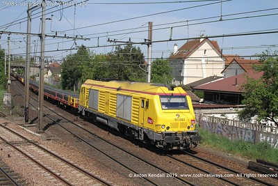 75083 Sucy Bonneuil 210411 (2)