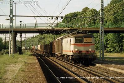 8117 Feyzin 0502 (2)