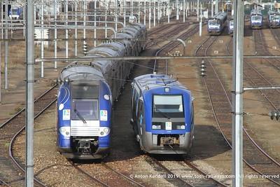 X73792 Unit558 Rouen Sotteville 020112