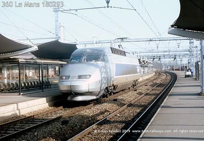 360 Le Mans 180293