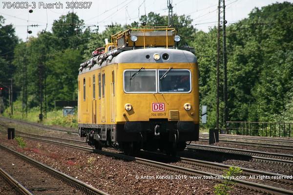 704003-3 Fuerth 300507