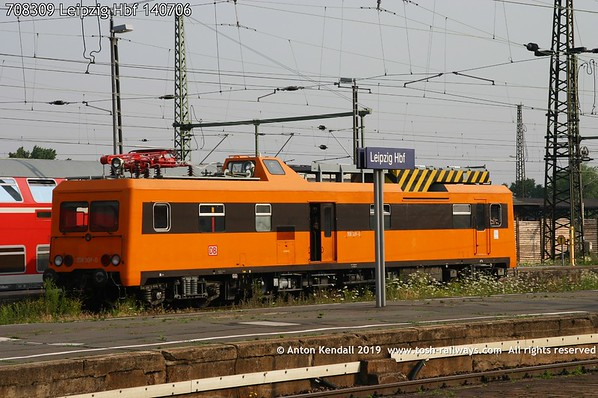 708309 Leipzig Hbf 140706