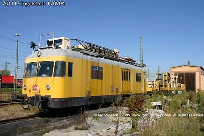 701117 Ingolstadt 170904