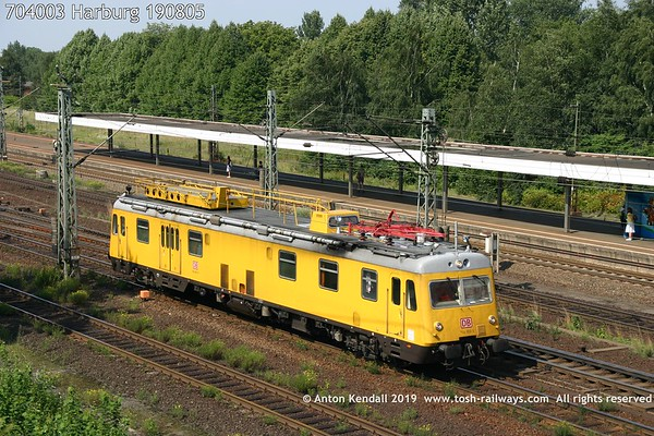 704003 Harburg 190805