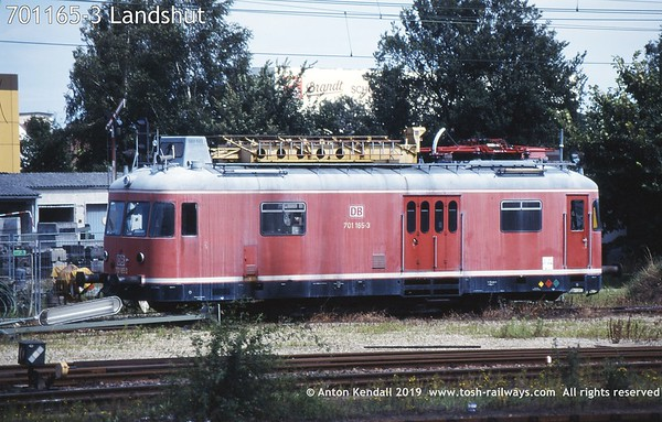 701165-3 Landshut