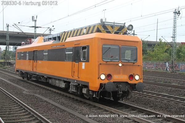 708330-6 Harburg 051012