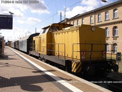 710964-8 Halle Hbf 220804