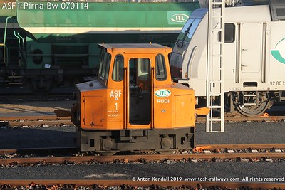 ASF1 Pirna Bw 070114