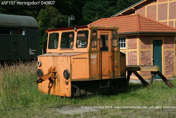 ASF157 Heringsdorf 040807
