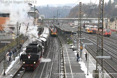 52-8134 Siegen 081213 2