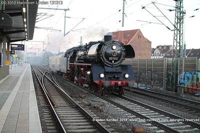 03-1010 Hannover Linden 131213