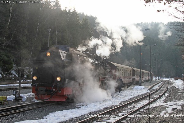 997235-7 Eisfelder Talmuehle 160111