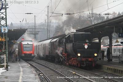 52-8134 Siegen 081213 3