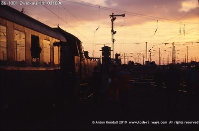 86-1001 Zwickau Hbf 031096
