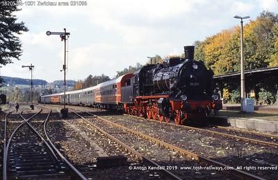 38205 86-1001 Zwickau area 031096