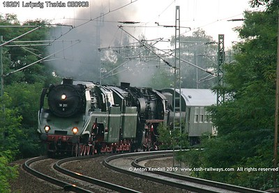 18201 Leipzig Thekla 050908