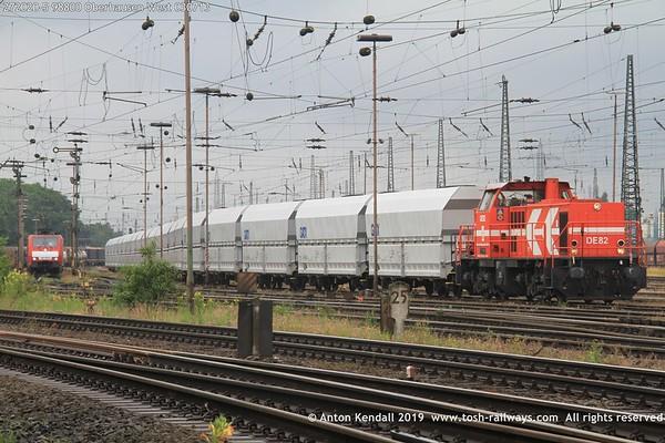 272020-5 98800 Oberhausen West 030713