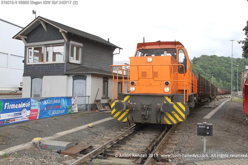 276016-9 98800 Siegen KSW Rbf 240717 (3)