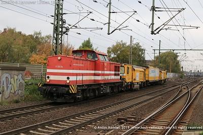202374-5 Hannover Linden 181018