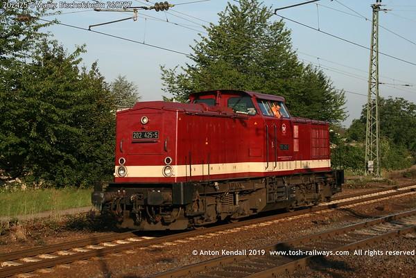 202425-5 Mainz Bischofsheim 260707