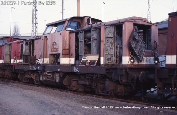 201239-1 Pankow Bw 0298