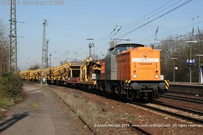 202271-3 Bischofsheim 010408