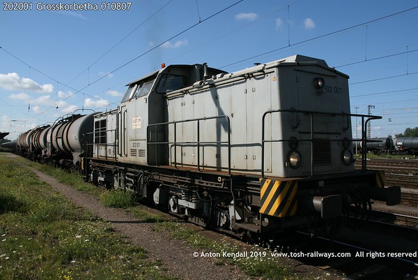 202001 Grosskorbetha 010807