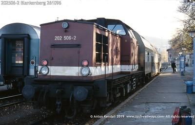 202506-2 Blankenberg 261096