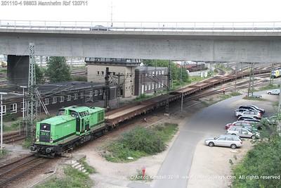 201110-4 98803 Mannheim Rbf 120711
