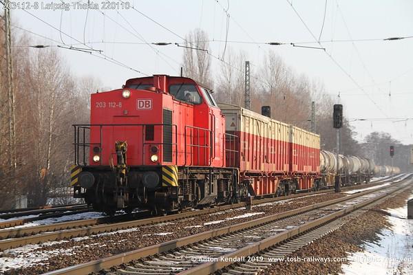 203112-8 Leipzig Thekla 220110