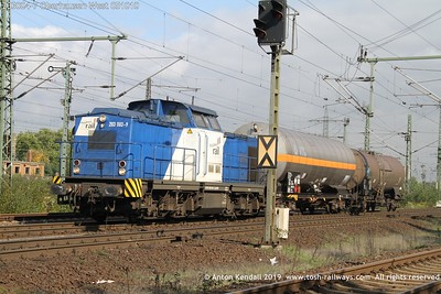 203004-7 Oberhausen West 051010