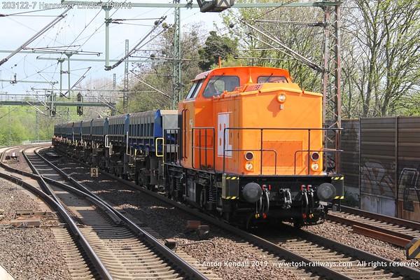 203122-7_Hannover_Linden