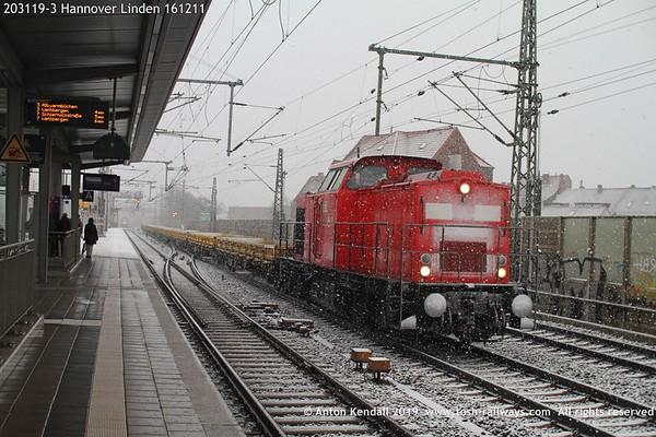 203119-3 Hannover Linden 161211