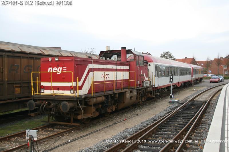 209101-5 DL2 Niebuell 201008