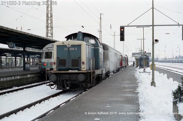 211020-3 Plattling 301196