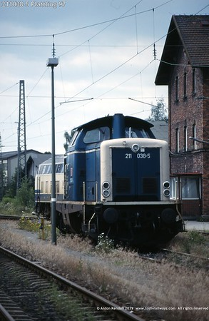 211038-5 Plattling 97