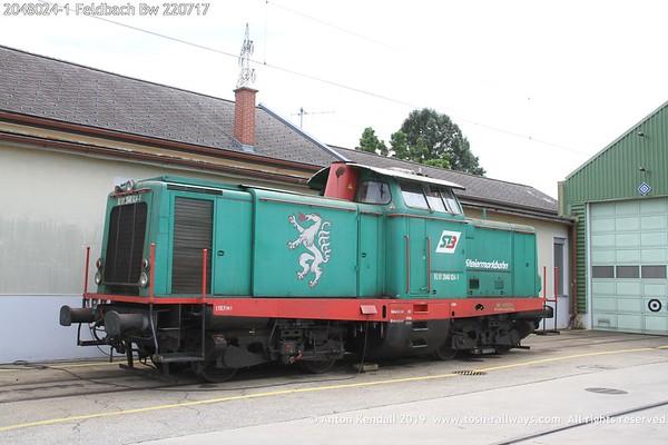 2048024-1 Feldbach Bw 220717