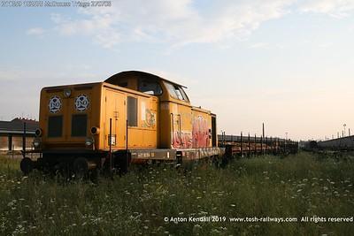 211359 182575 Mulhouse Triage 270708