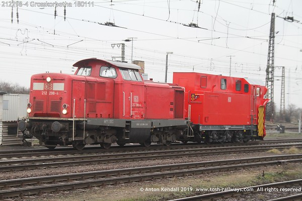212298-4 Grosskorbetha 180111